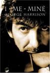 I, Me, Mine - George Harrison