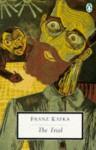 The Trial - Franz Kafka