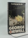 Coming Up For Air - George Orwell