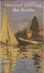 Der Stechlin - Theodor Fontane