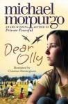Dear Olly, - Michael Morpurgo, Christian Birmingham