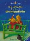Lies Mir Was Vor. Die Schönsten 1 2 3 Minutengeschichten. ( Ab 4 J.) - Manfred Mai, Katrin Engelking, Gabie Hilgert