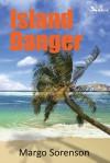 Island Danger - Margo Sorenson