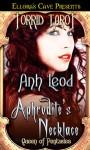 Aphrodite's Necklace - Anh Leod