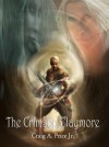 The Crimson Claymore - Craig A. Price Jr.