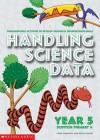 Handling Science Data - Peter Horwood, Joyce Porter