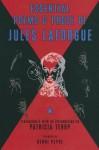 Essential Poems & Prose of Jules Laforgue - Jules Laforgue