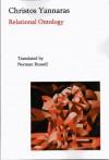Relational Ontology - Christos Yannaras