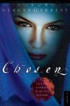 Chosen: The Lost Diaries of Queen Esther - Ginger Garrett