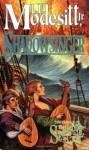 Shadowsinger: The Final Novel of The Spellsong Cycle - L.E. Modesitt Jr.