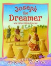 Joseph The Dreamer And Other Bible Stories - Victoria Parker