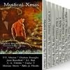 Mystical Xmas: Paranormal Romance Anthology Box Set 1 (Mystical Box Set Babes) - P.T. Macias, Darlene Kuncytes, Jami Brumfield, S. L. Bull, C. A. Tibbitts, Tasha T., Marissa Storm, Billie Jo Hanlin