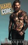 Hard Core - Tess Oliver