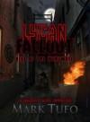 Lycan Fallout - Mark Tufo, Sean Runnette