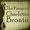The Poems of Charlotte Brontë - Charlotte Brontë