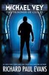 Michael Vey: The Prisoner of Cell 25 - Richard Paul Evans