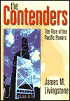 The Contenders - James Livingston, J. Livingstone