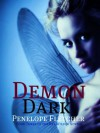 Demon Dark - Penelope Fletcher