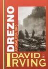 DREZNO APOKALIPSA 1945 - IRVING