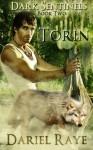 Dark Sentinels Book Two: Torin - Dariel Raye