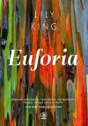 Euforia - Lily King