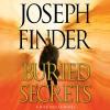 Buried Secrets - Joseph Finder, Holter Graham, Macmillan Audio