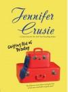 Getting Rid of Bradley - Jennifer Crusie