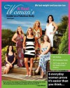 A Real Woman's Guide to a Fabulous Body: We Lost Weight and You Can Too - Julie Regan