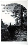 Essene Gospel of Peace, Book 2: The Unknown Books of the Essenes - Edmond Bordeaux Szekely
