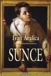 Sunce - Ivan Aralica