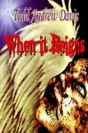 When It Reigns - Todd Davis, Jade Davis, Dean Davis, Michelle Pawula
