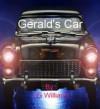 Gerald's Car - J.G. Williams