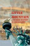 Little Mountain - Bob Sanchez