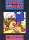 Orient Men - Forever na zawsze - Tadeusz Baranowski
