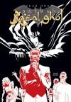 Year One: Batman/Ra's al Ghul - Devin Grayson, Paul Gulacy, Jimmy Palmiotti, Laurie Kronenberg