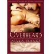 Overheard - Maya Banks
