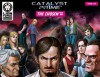 Catalyst Prime #2: The Chosen - Carl Reed