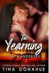 The Yearning - Tina Donahue