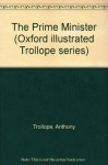 The Prime Minister - Anthony Trollope, Hector Wistler