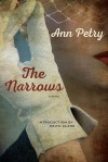 The Narrows - Ann Petry
