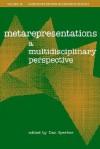 Metarepresentations: A Multidisciplinary Perspective - Dan Sperber