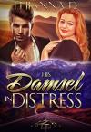 His Damsel in Distress: Corbin's Bend Season Three - Thianna D., Blushing Books