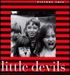 Little Devils - Tom Patchett, Susan Martin, Marla H. Kennedy