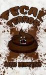 Fecal Terror - David Bernstein