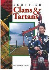 Scottish Clans and Tartans - Jenni Davis