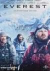 Everest (film + książka) - praca zbiorowa