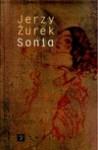 SONIA TW - Jerzy Żurek