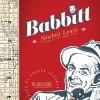 Babbitt - Sinclair Lewis, Grover Gardner