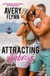 Attracting Aubrey (Gone Wild) - Avery Flynn
