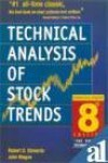 Technical Analysis of Stock Trends - John Magee